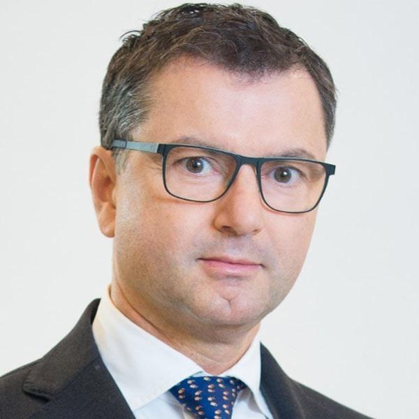Adriano Ceccherini