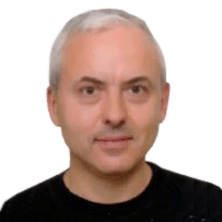 Giorgio Balzarotti