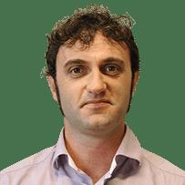 Stefano Solano